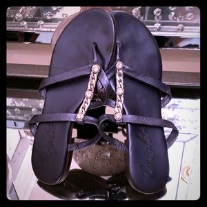 💥Brighton sandals 💥Amazing hot deal 🔥🔥